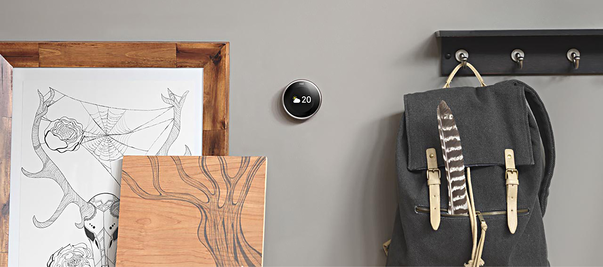 nest thermostat compatible energeasy connect